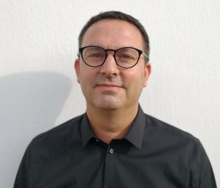 Sébastien Pasquier Transmeo