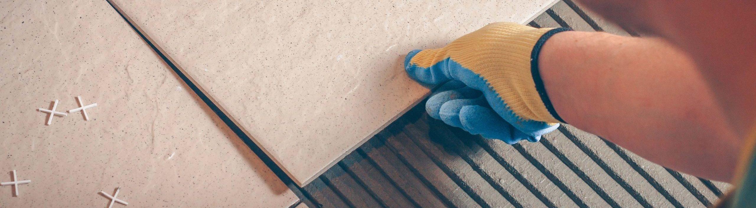 A VENDRE – Entreprise de revêtements de sols – Vendée – Secteur MONTAIGU