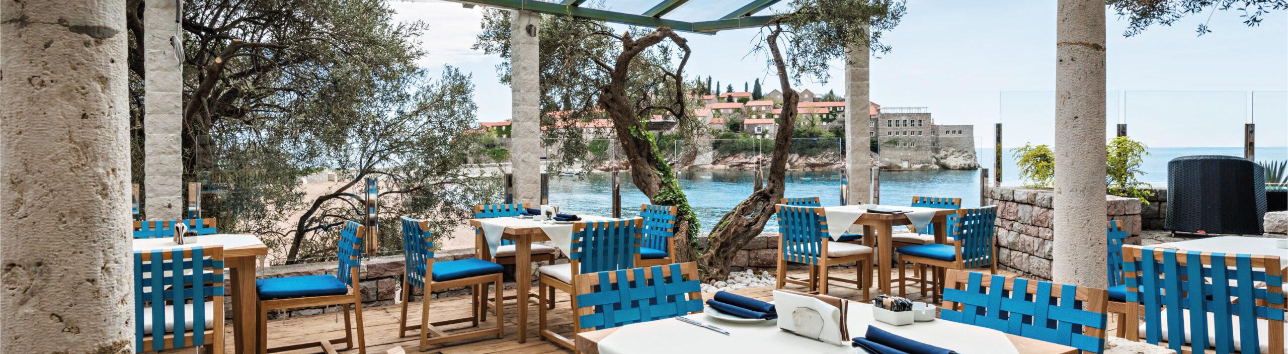 SOUS OFFRE D'ACHAT – Restaurant traditionnel en bord de mer – Saint-Gilles Croix De Vie