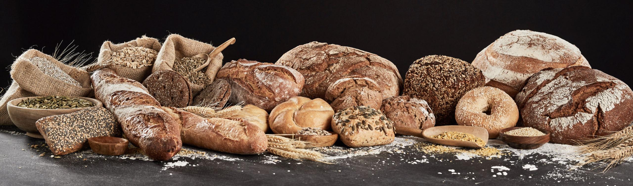 A VENDRE – Boulangerie-pâtisserie sur le secteur de la Tranche-sur-mer (85)