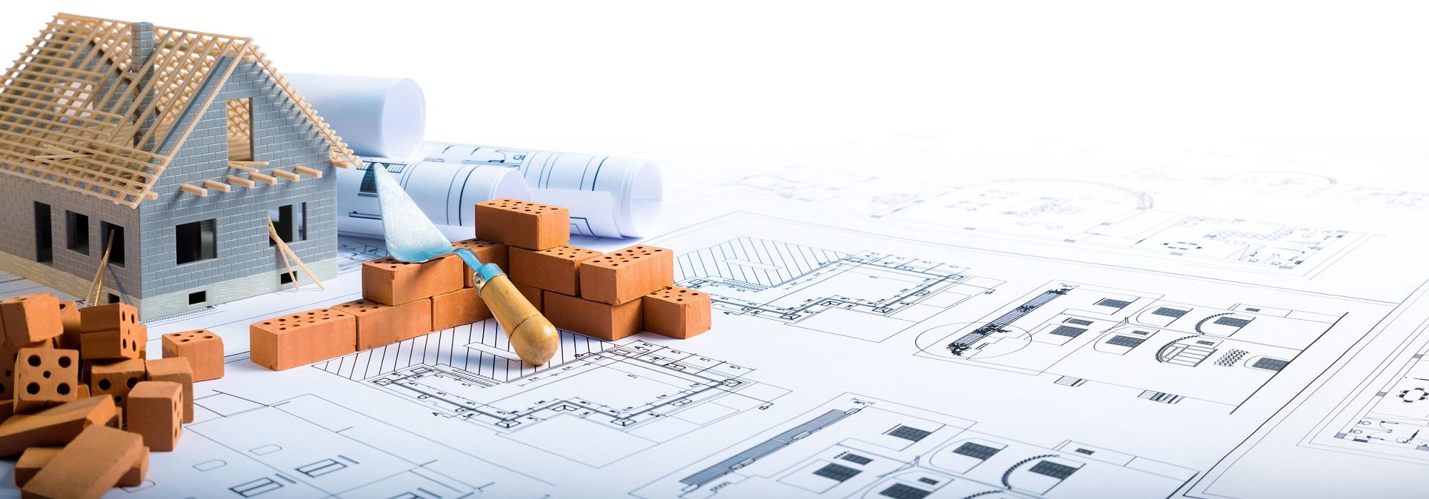 A VENDRE – entreprise de maçonnerie générale et gros œuvre de bâtiment – VENDEE