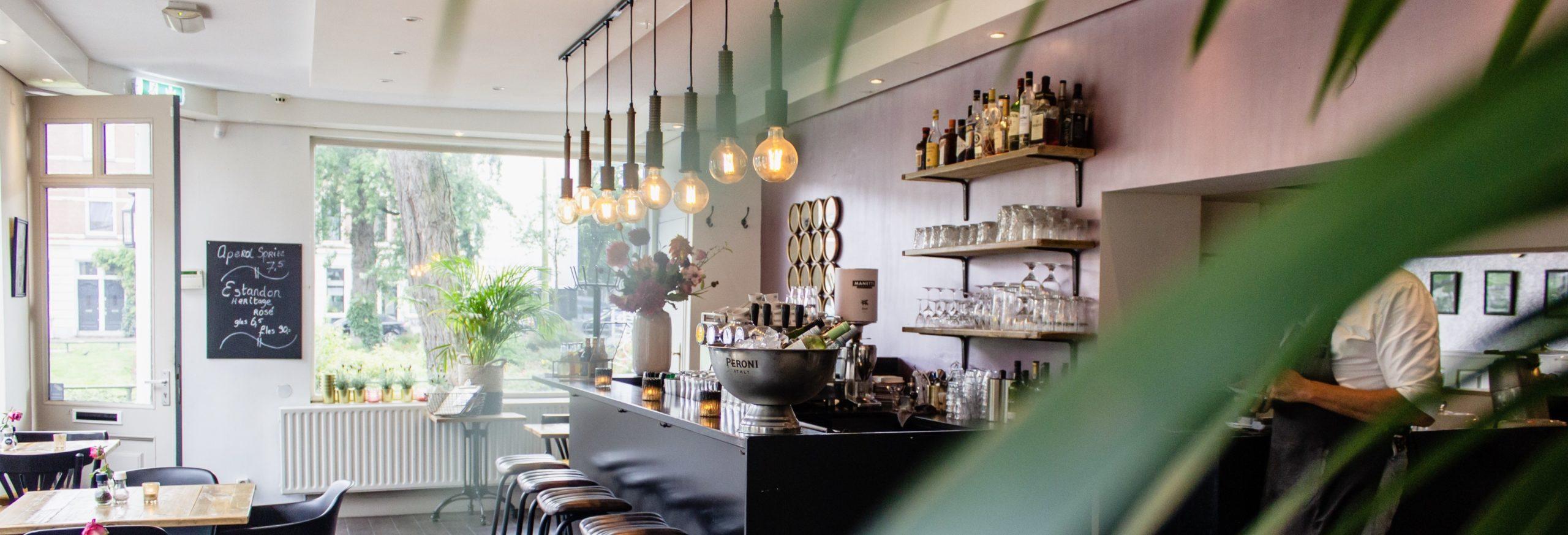 A VENDRE – HOTEL RESTAURANT COTE VENDÉENNE